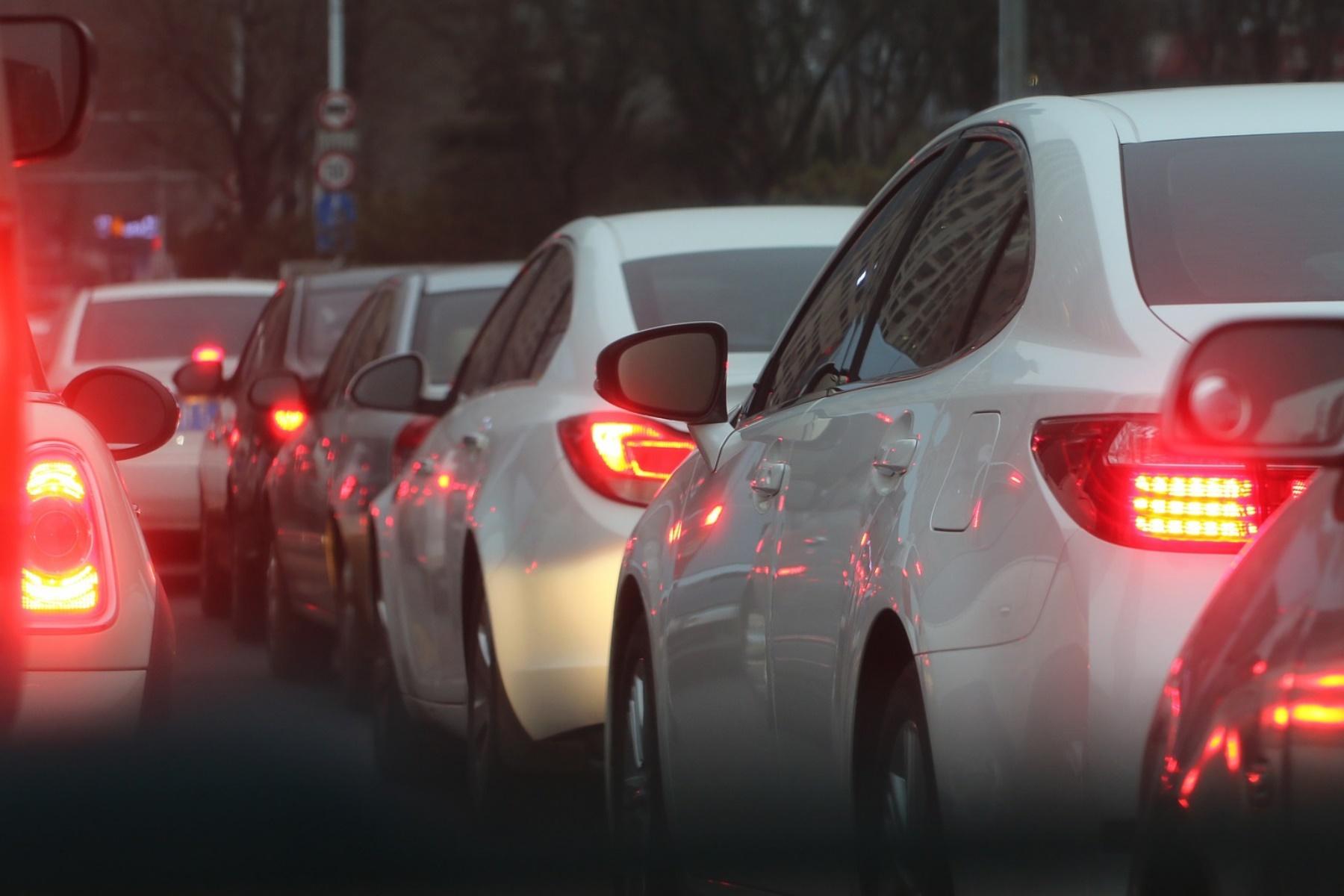 """""""Mini-Verkehrsprojekte in Bozen können nur Übergangslösung sein!"""""""