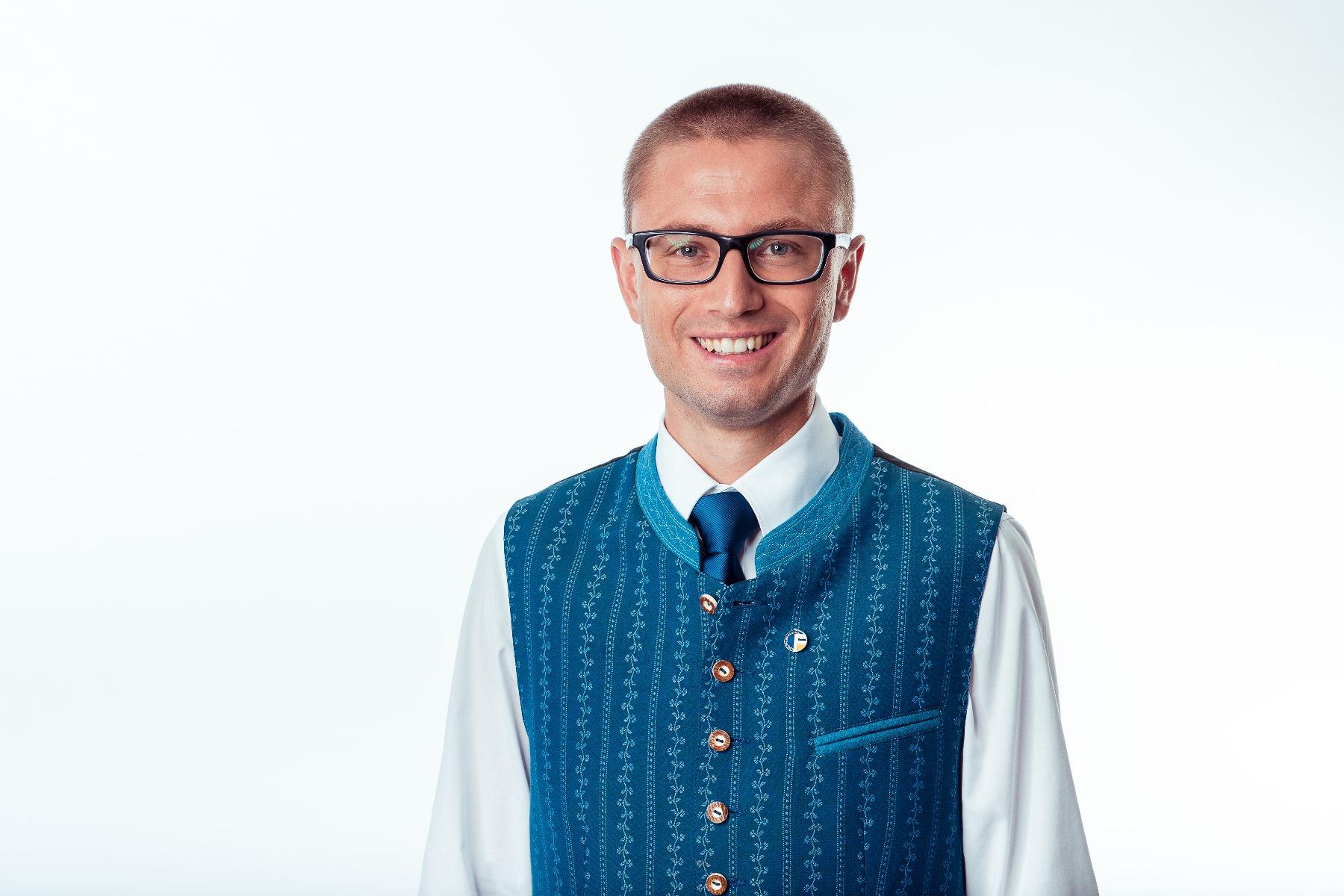 """""""Öffentlicher Raum in Bozen verwahrlost zusehends"""""""