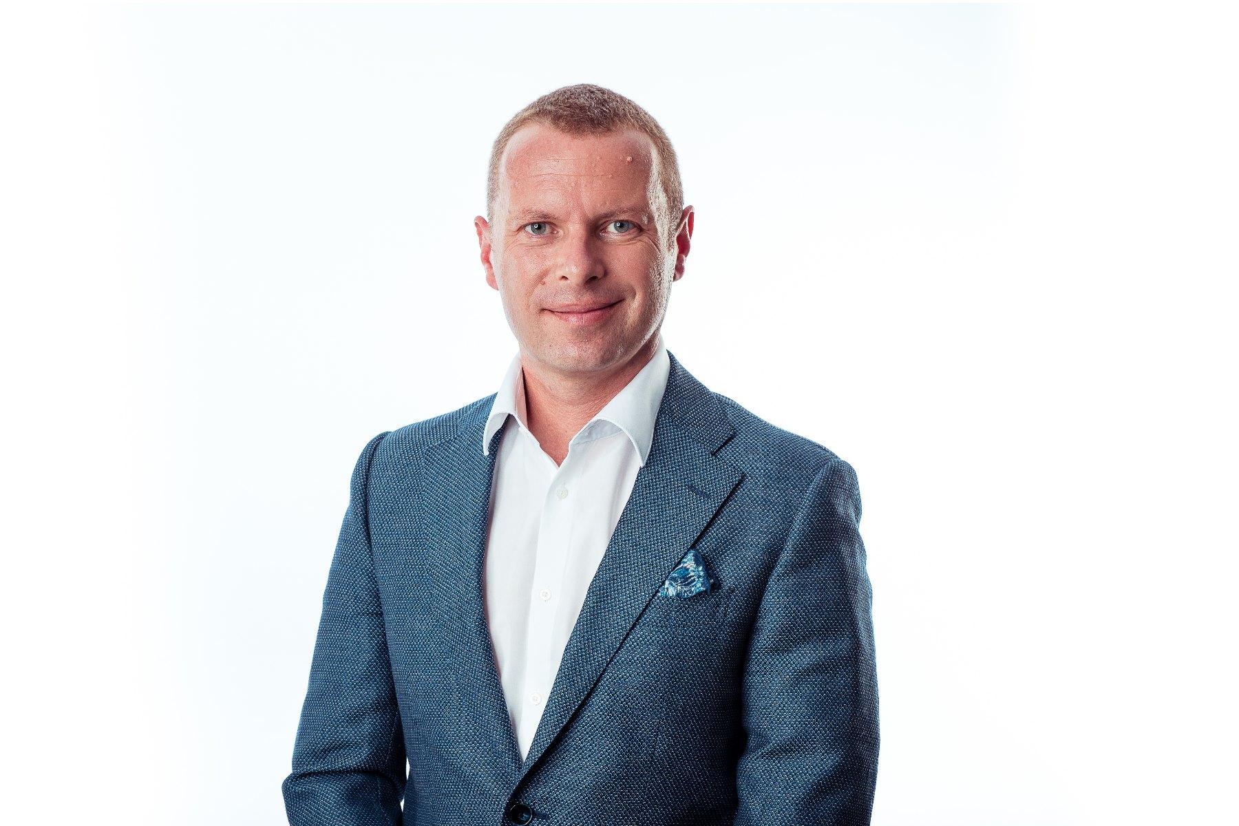 """""""SVP hechelt den Umfragen hinterher"""""""