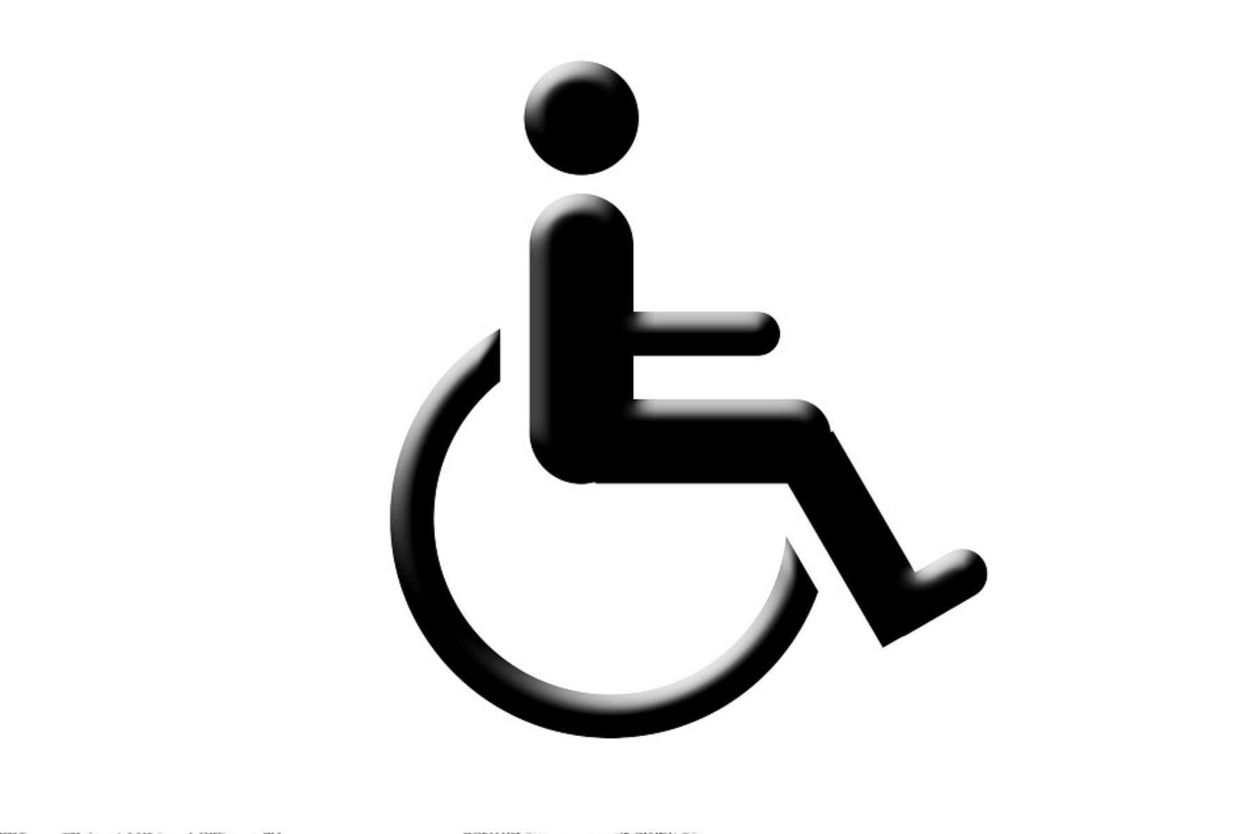 Anfrage – Behindertentransport durch das Unternehmen Tundo im Pustertal