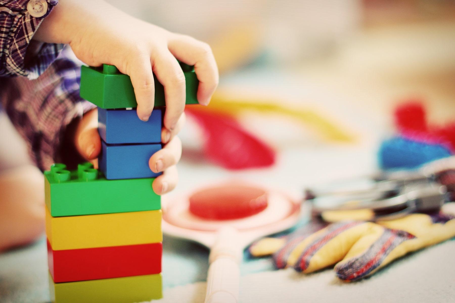 Anfrage – Einschreibung von Kindern mit Wohnsitz außerhalb BZ in den Kindergärten des Landes