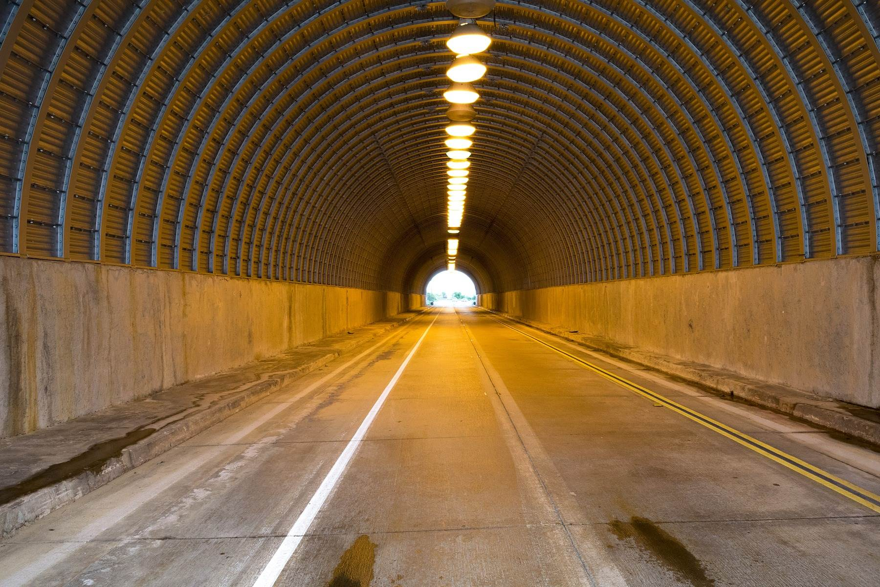 Beschlussantrag | Untertunnelung Latschander | Angenommen✅
