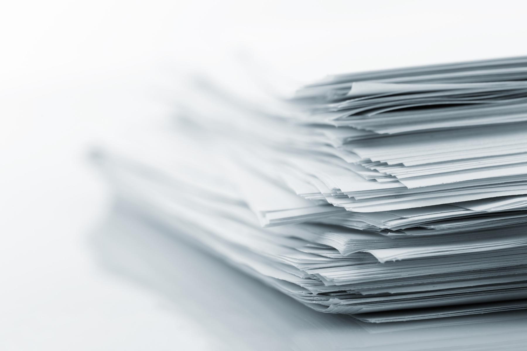 Anfrage   Einsprachige Lehrbücher in der Verwaltung der örtlichen Körperschaften