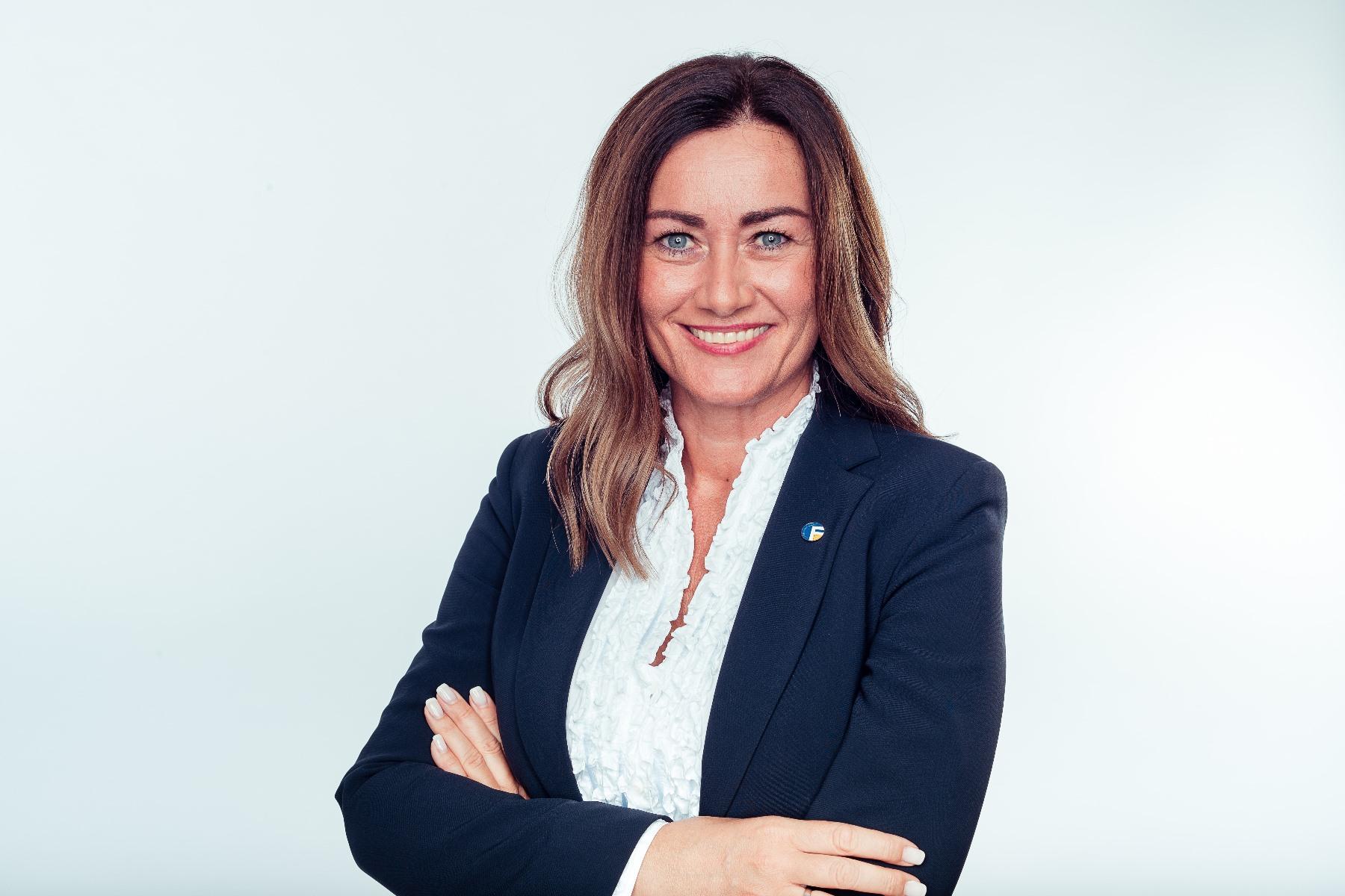 """Mair: """"Entsetzen über die Frauenpolitik des TPK"""""""