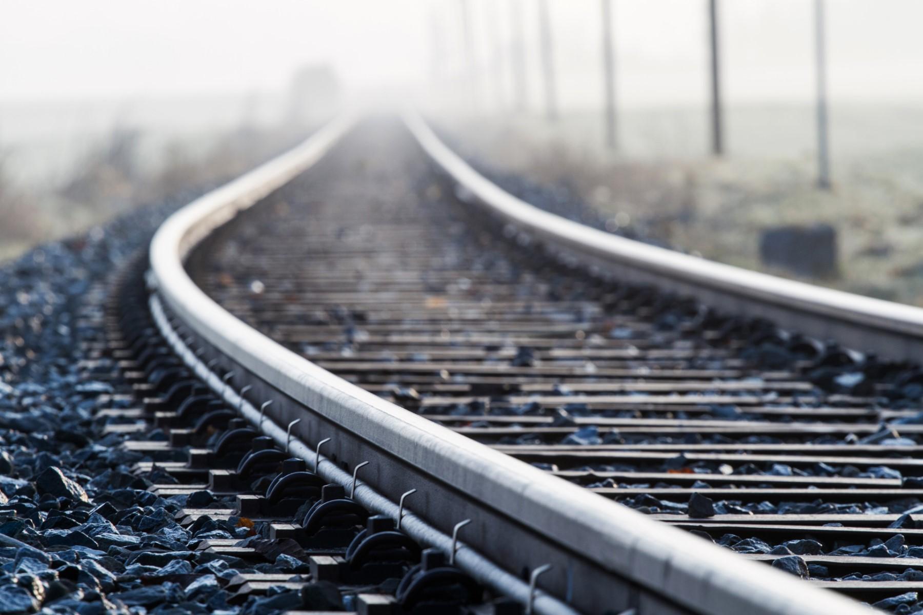Anfrage | Verstoß gegen die Zweisprachigkeitspflicht durch den italienischen Schienennetzbetreiber RFI – erneute Nachfrage