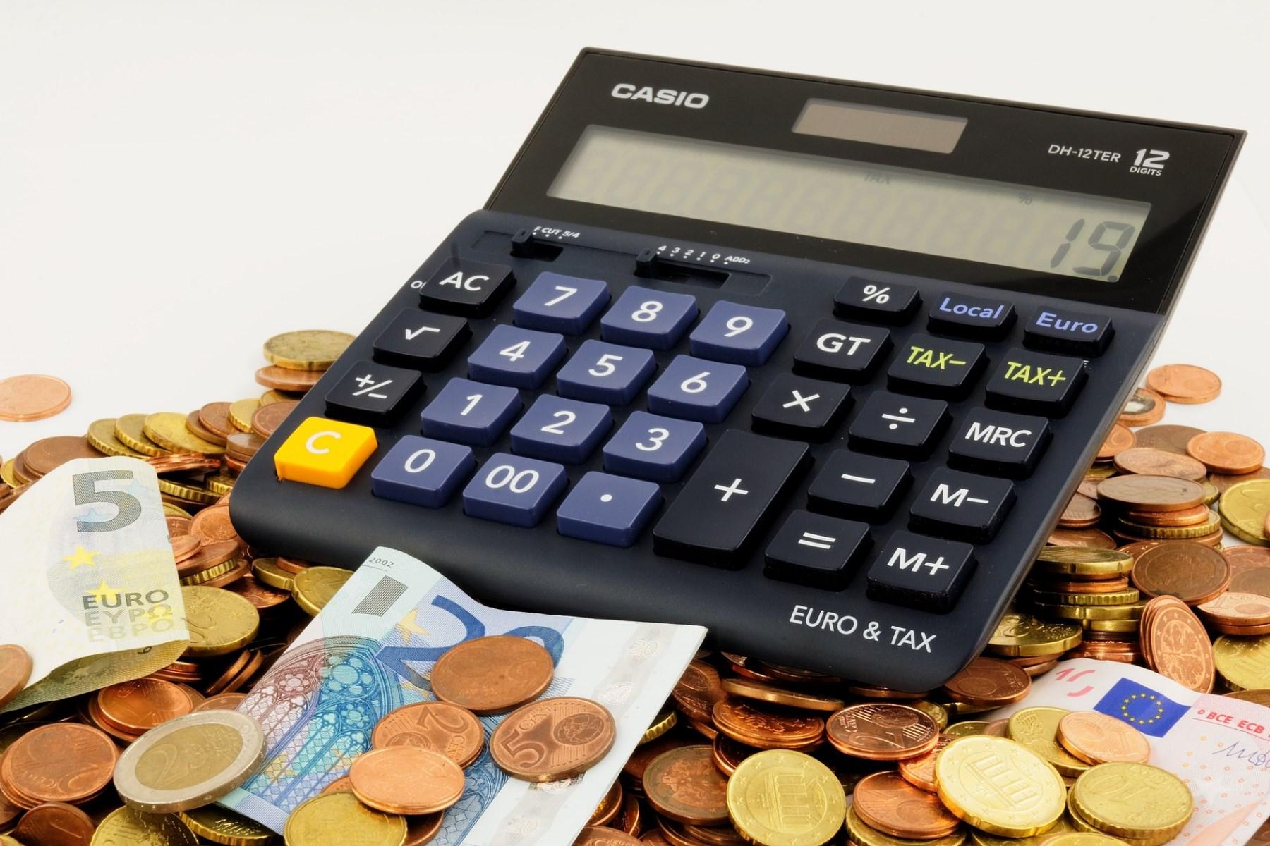 Aktuelle Fragestunde   Erhöhung der Ansässigkeit für Sozialleistungen