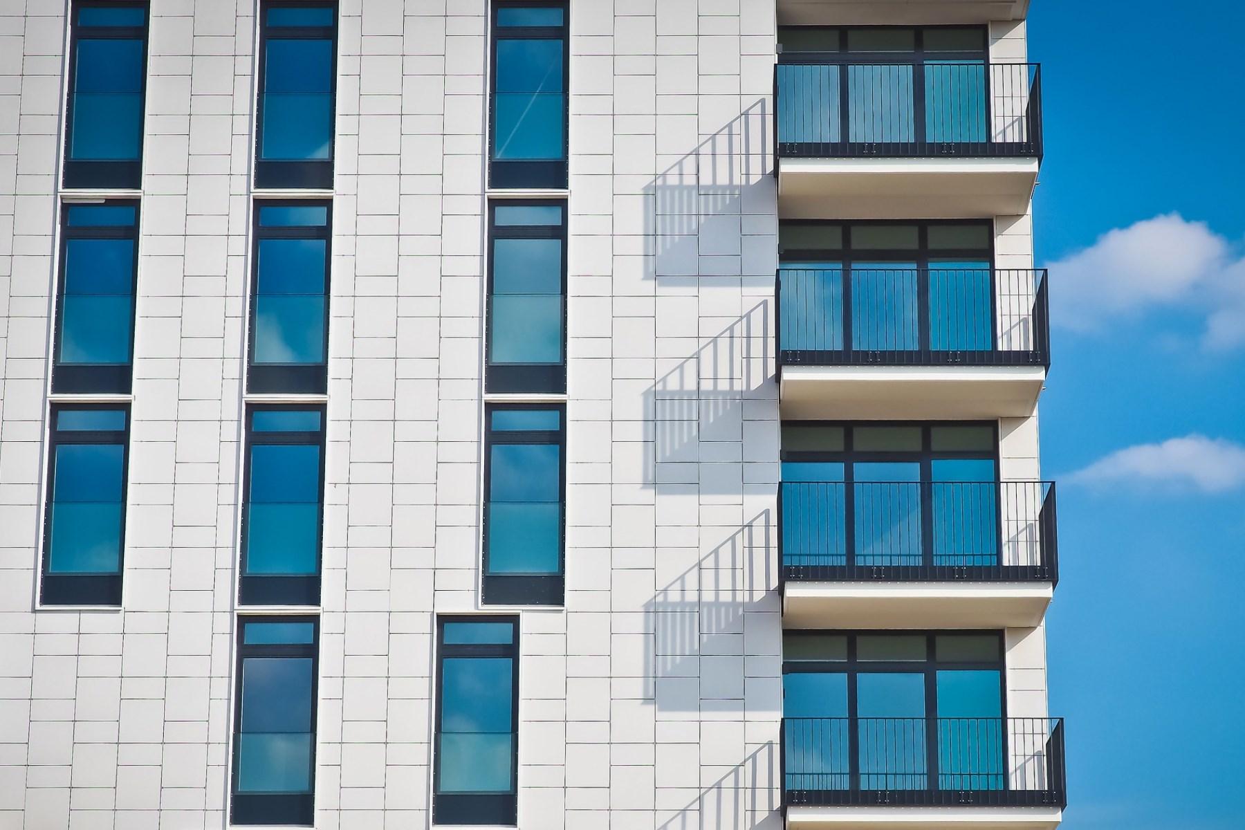 Anfrage | Landeseigene Grundstücke und Immobilien in Meran