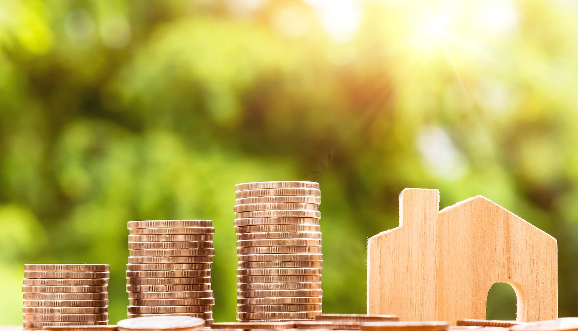 Gesetzesentwurf | Maßnahmen für leistbares Wohnen