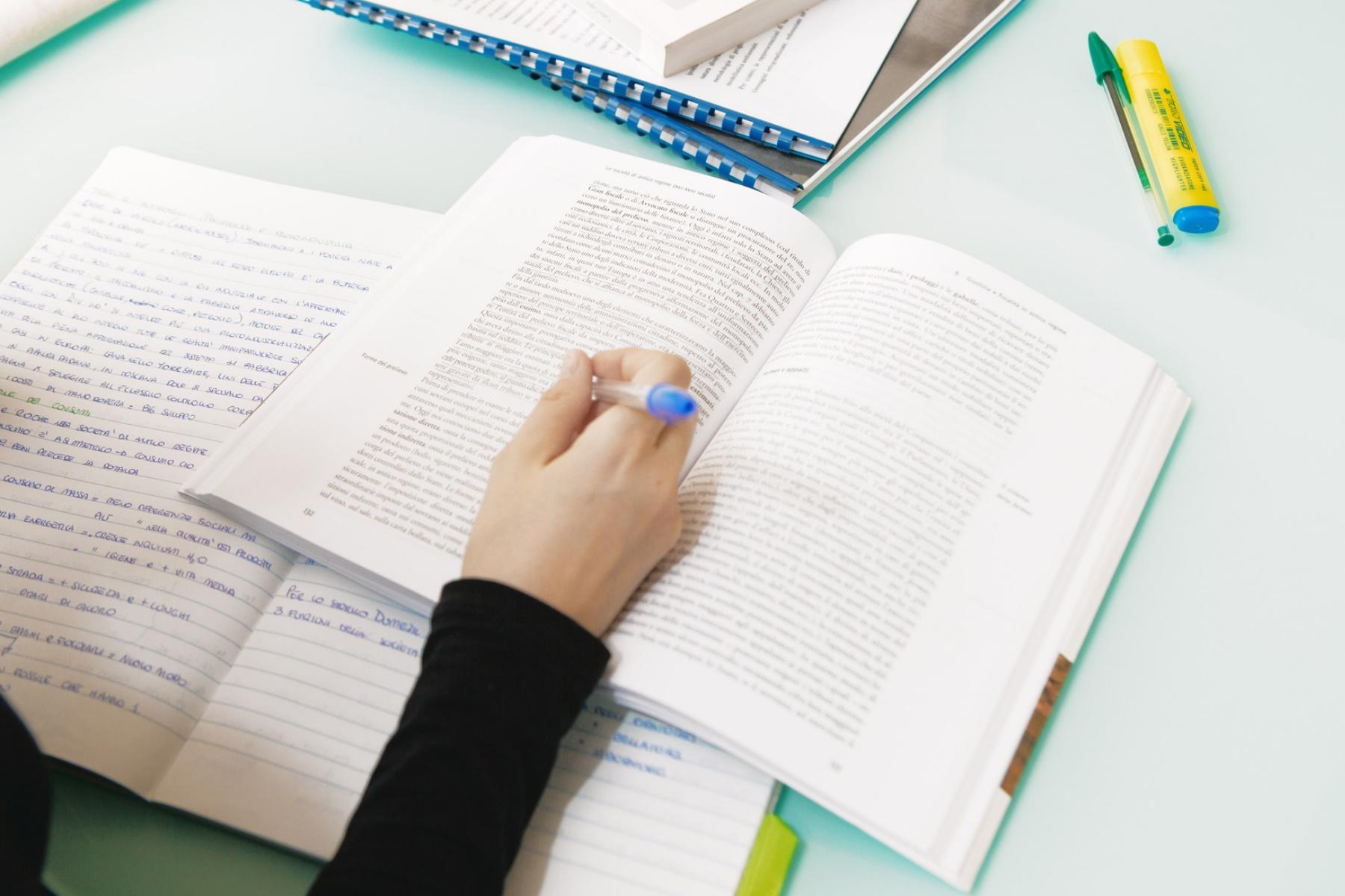 Anfrage | Staatliche Abschlussprüfung der Oberschule Schuljahr 2018/2019 – Wesentliche Bestimmungen