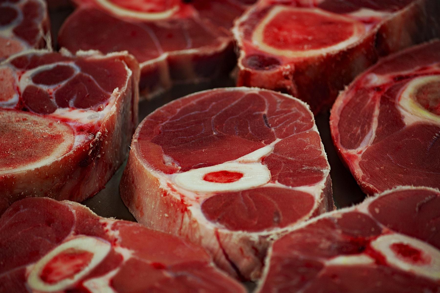 Anfrage | Illegale Schlachthöfe in Südtirol