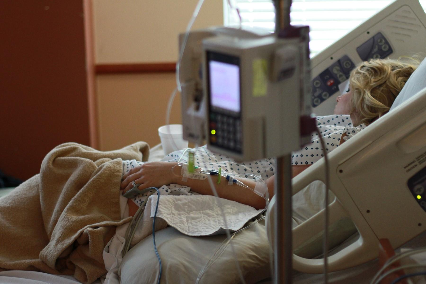 Tagesordnungsantrag   Pflege- und Betreuungseinrichtungen – Beitrag für Pflegebetten erhöhen   Angenommen✅