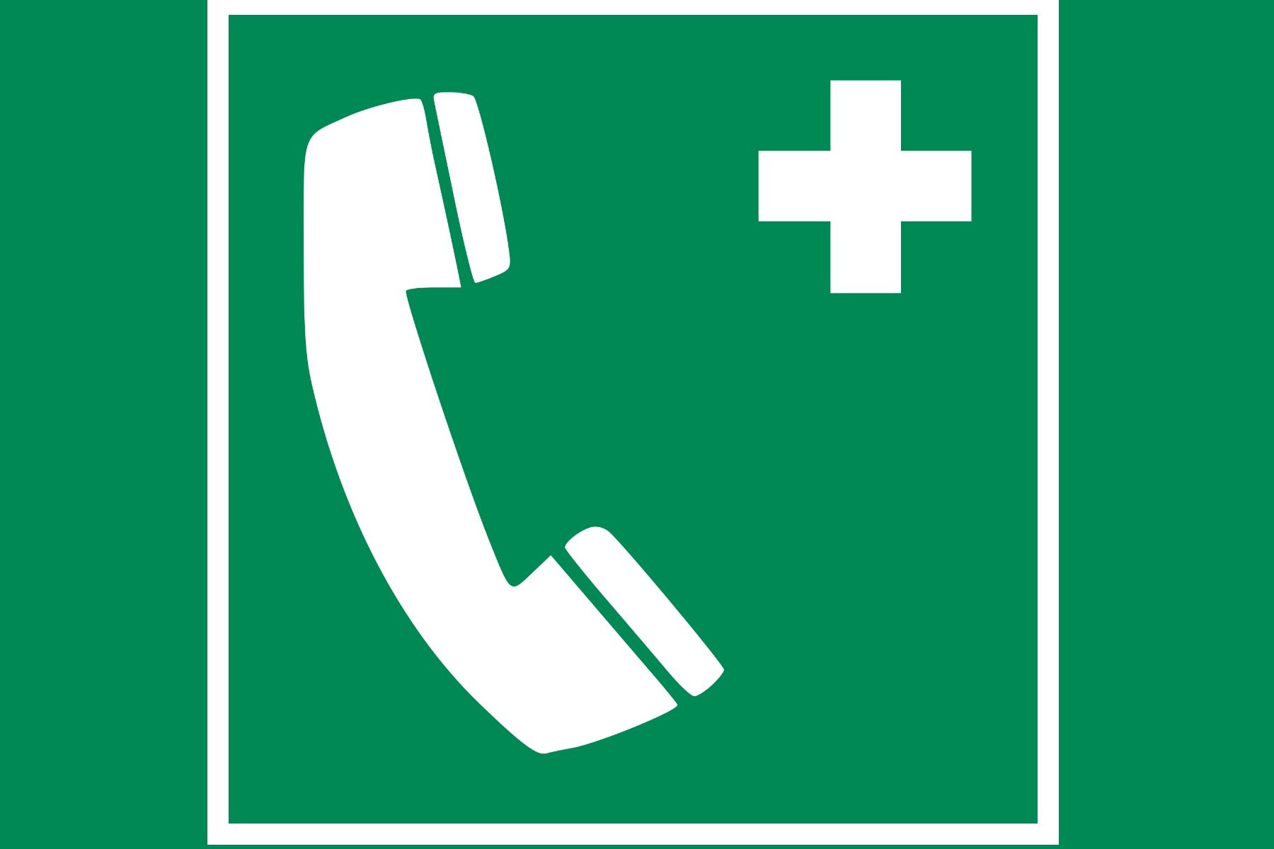 Anfrage | Finanzielle Mittel für den Hausnotrufdienst