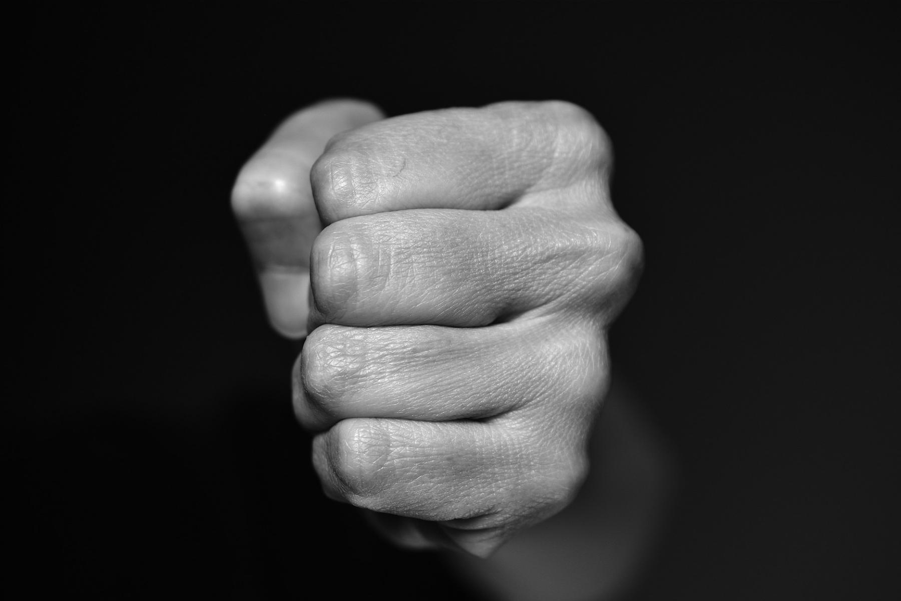 Fall Bruneck: Es war Zivilcourage, kein Rassismus!