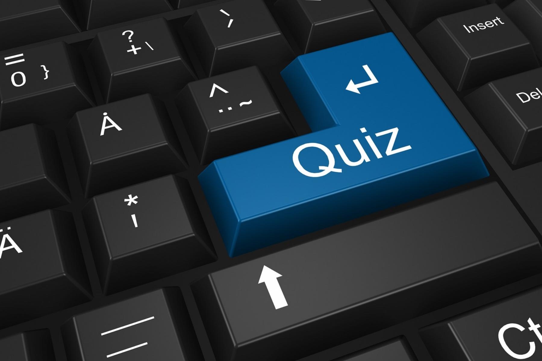 Anfrage | Theoretische Führerscheinprüfung