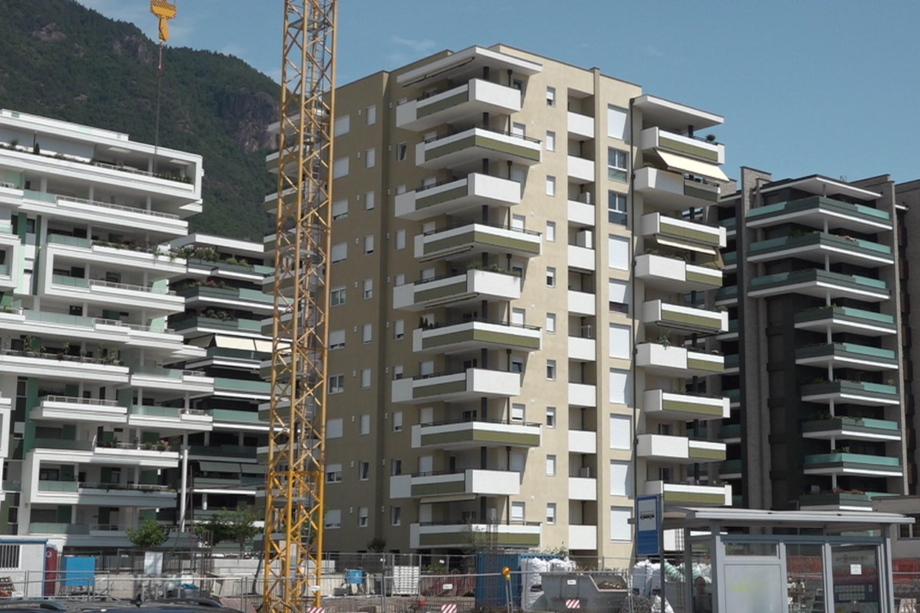 Anfrage | Beschluss der Landesregierung Nr. 421: Agentur für Wohnbauaufsicht – Genehmigung des Dreijahresprogramms 2020-2022