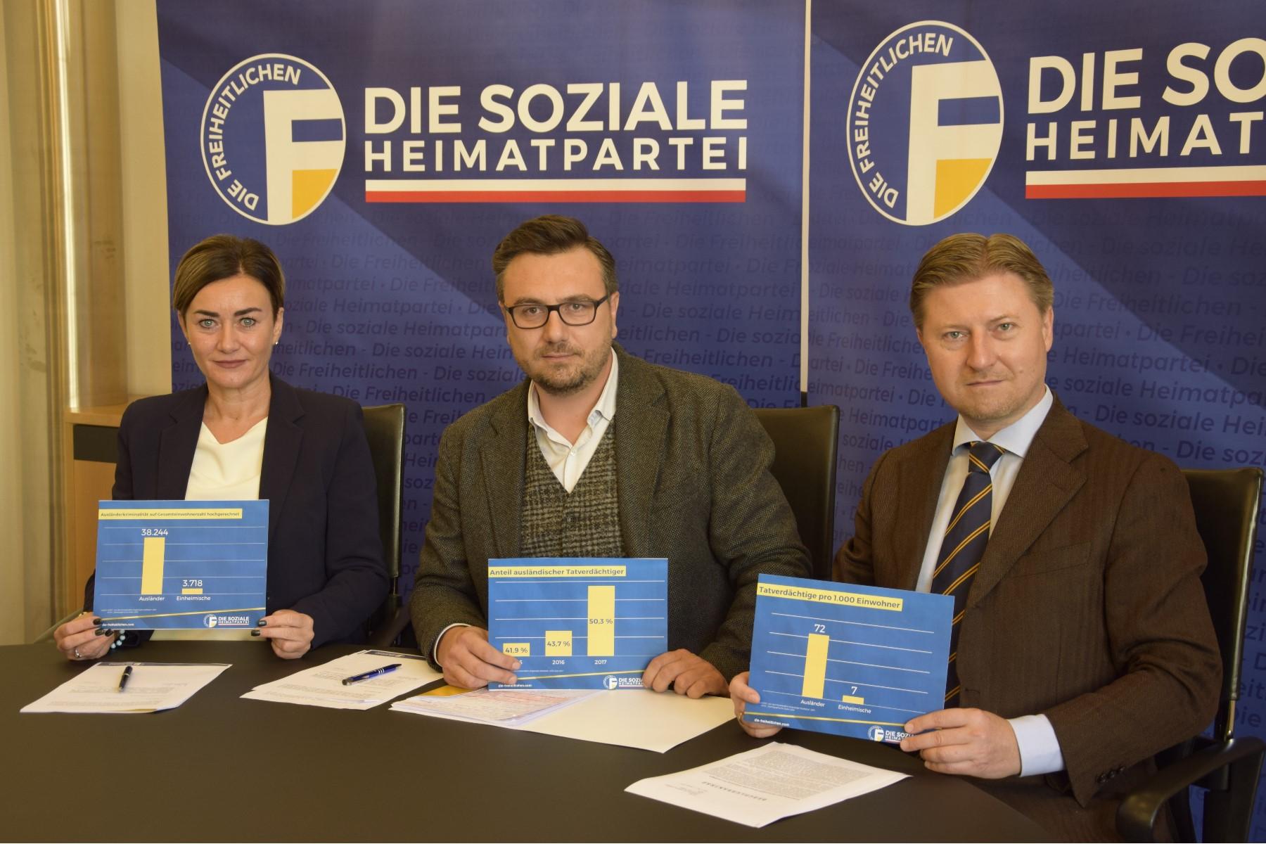 """""""Politik steht in der Verantwortung – Sicherheitskonferenz im Landtag notwendig!"""""""