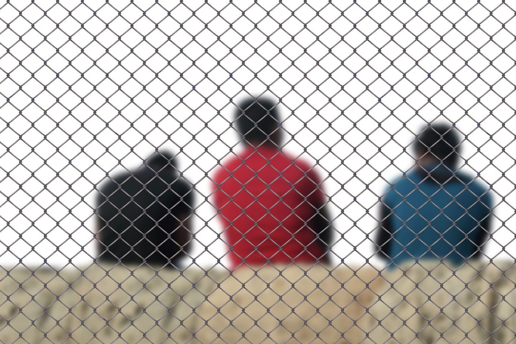 Anfrage | Rückführung von anerkannten Flüchtlingen und Personen mit Schutzstatus