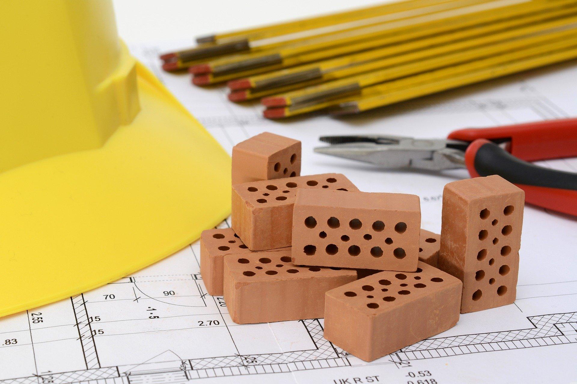 Aktuelle Fragestunde | Leistbares Wohnen – Überprüfung der Baustandards