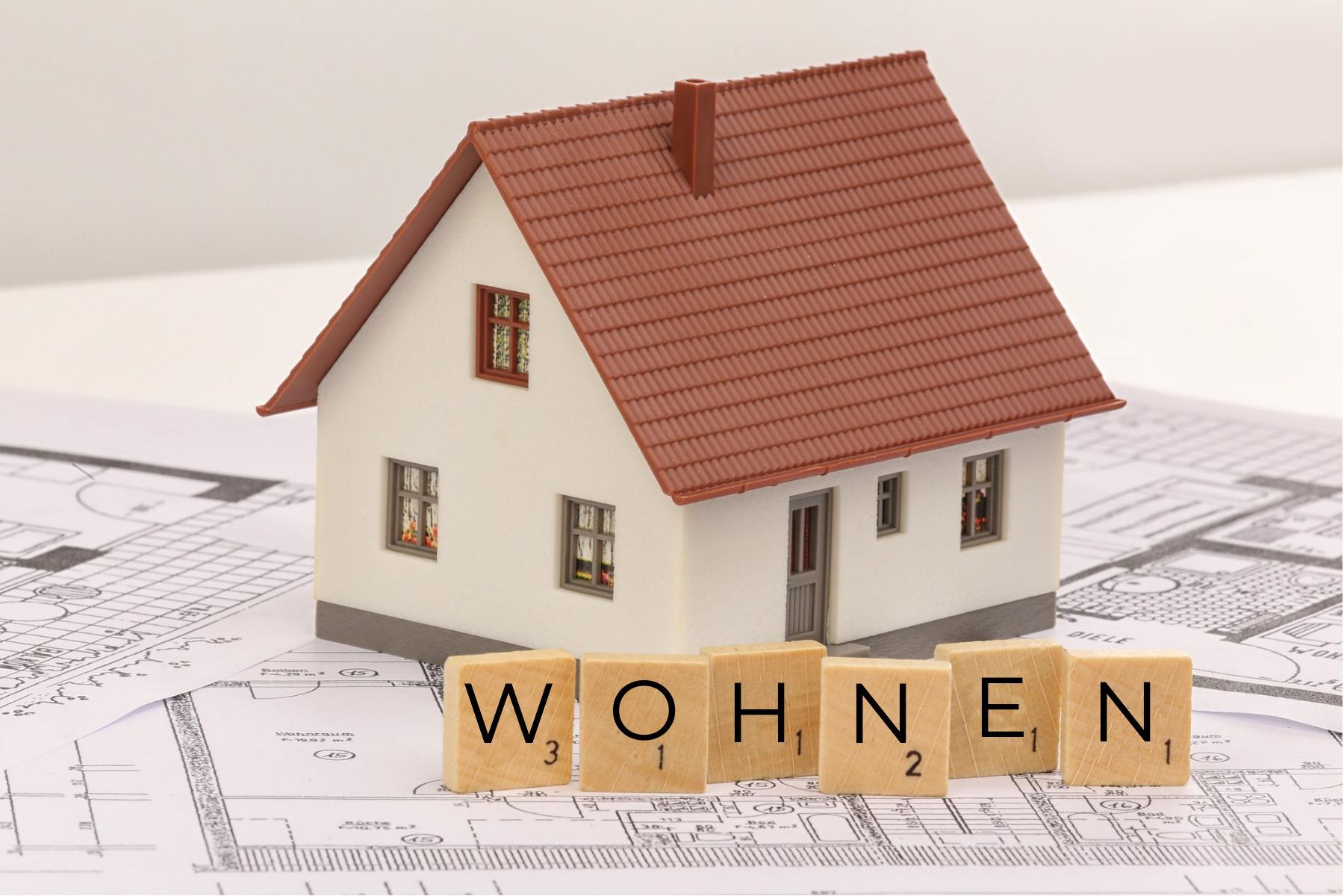 Wohnbauförderung: Junge und Alleinstehende dürfen nicht länger benachteiligt werden!