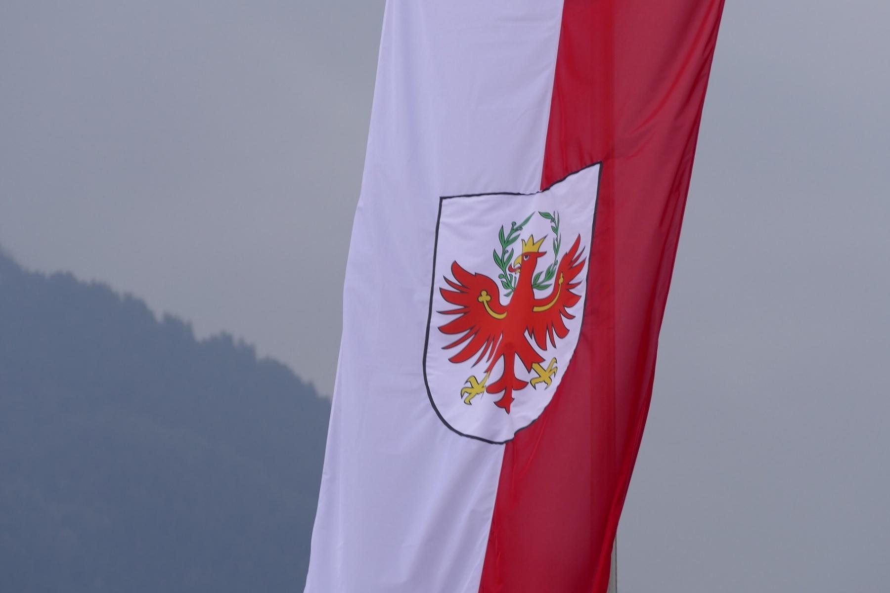 Sonderweg für Südtirol ist die richtige Entscheidung