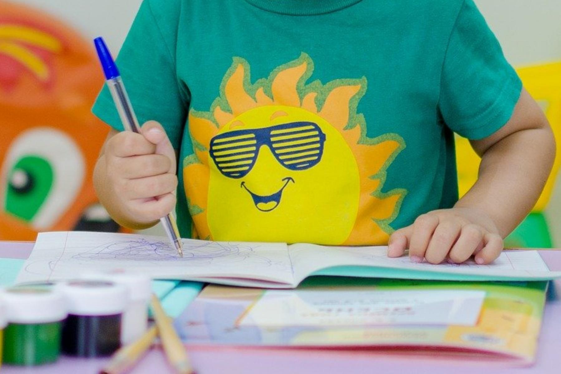 Beschlussantrag | Autonome öffentliche Kinderbetreuung bis zum Herbst 2020