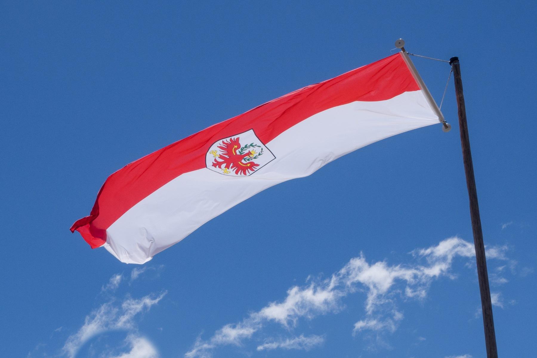 Südtirol muss jetzt Mut beweisen – eigenständigen Weg zur Krisenbewältigung einschlagen