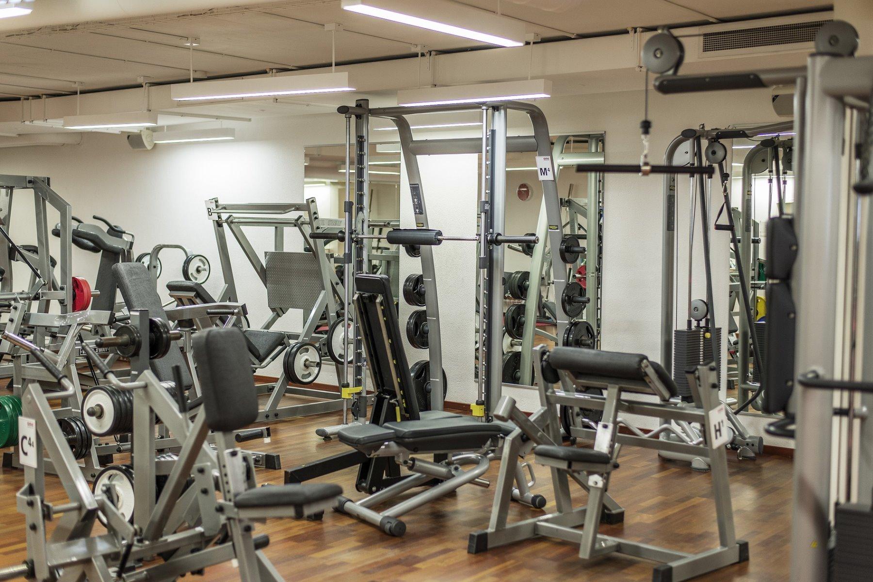 Fitnessstudios brauchen Klarheit