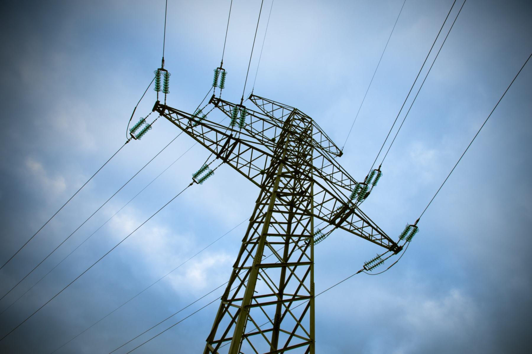 Tagesordnungsantrag | Freies Stromkontingent zur Entlastung der Haushalte
