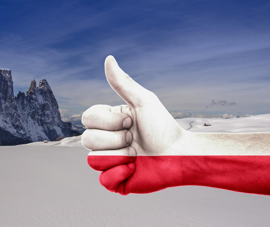 Südtirols Konjunktur- und Sozialpaket absichern!