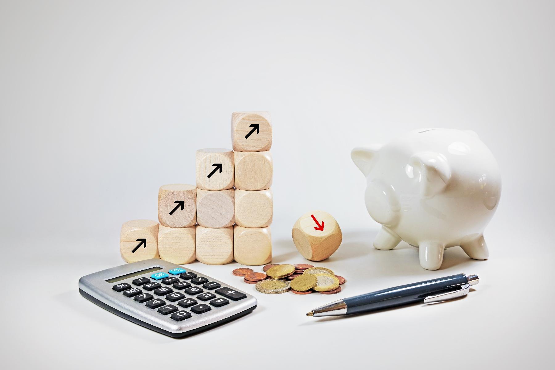 Aktuelle Fragestunde | #Landesfinanzen: Konjunkturpaket, Verschuldung, Autonomie
