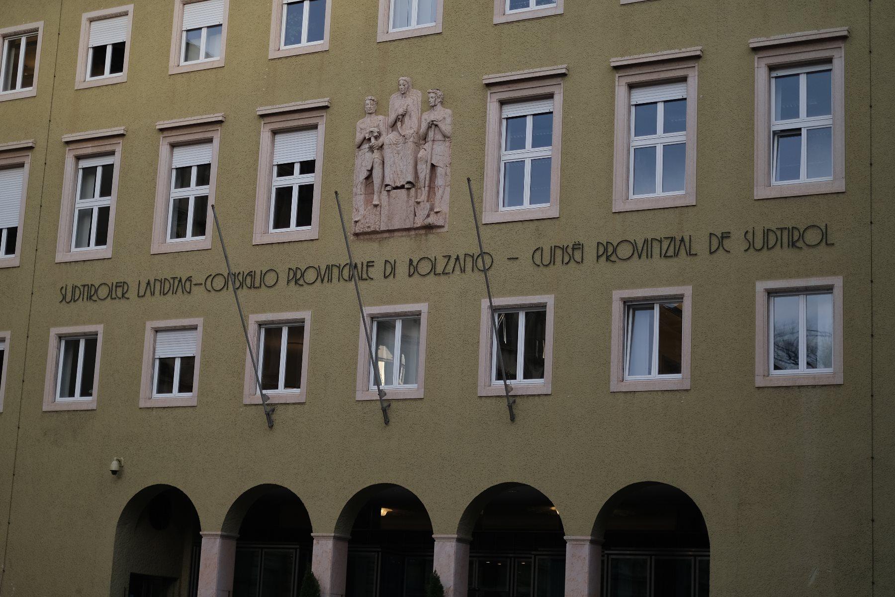 Jahresbericht der Landtagsfraktion – 2020