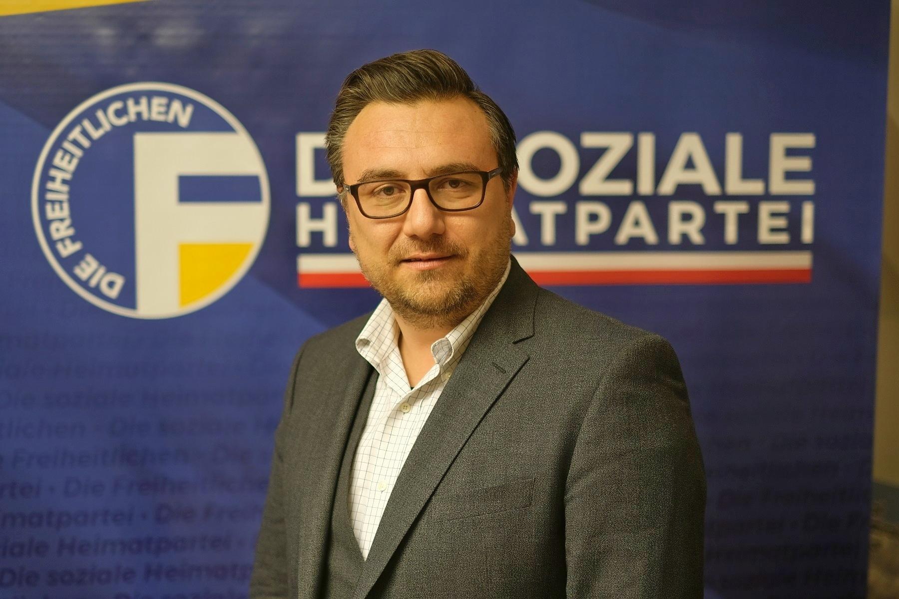 Quarantänechaos: Südtirol fordert Rom auf, die Krankschreibung berufstätiger Eltern zu regeln