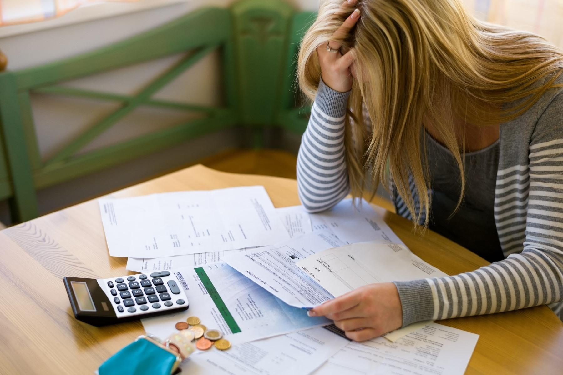 Löhne müssen Lebenshaltungskosten gerecht werden