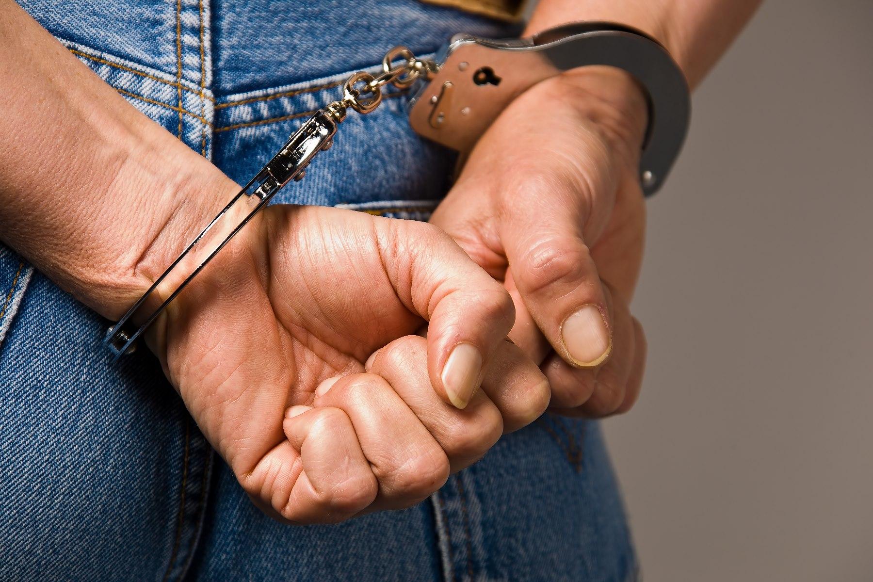 Öffentliche Sicherheit: Ausweisung von straffälligen Migranten ist ein Muss für den Rechtsstaat!
