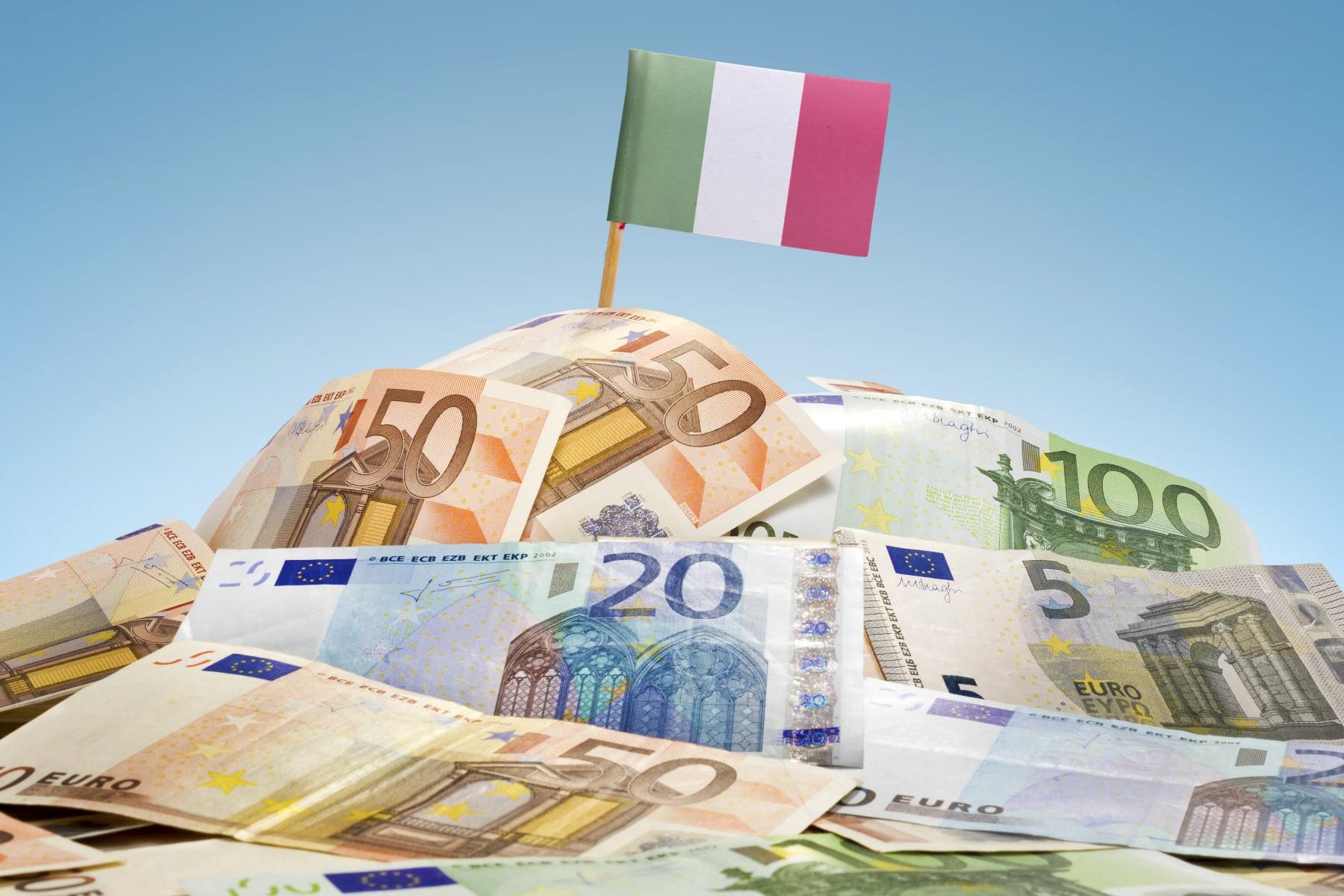 Roms Schulden gegenüber Südtirol sind einzufordern