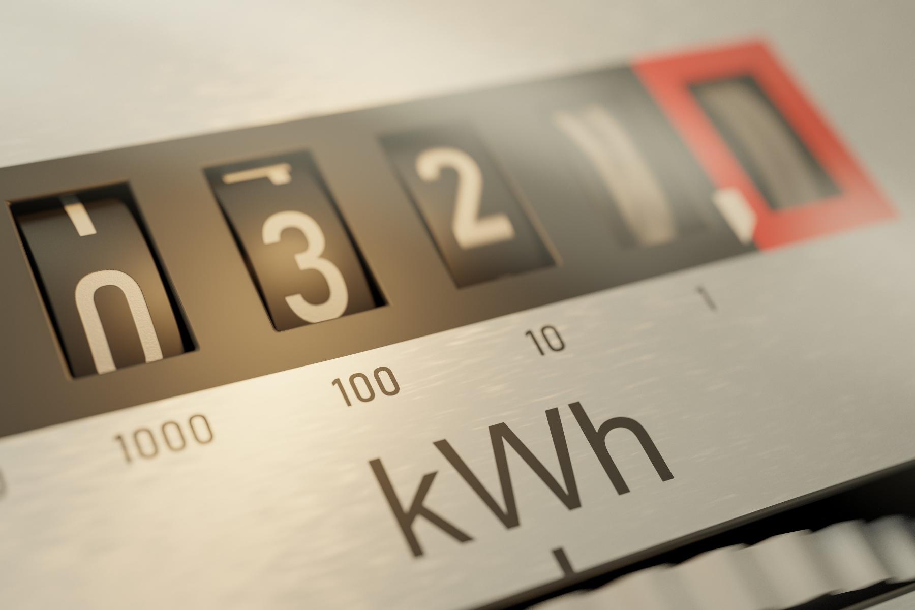 Erhöhung des Strompreises ist eine Anmaßung