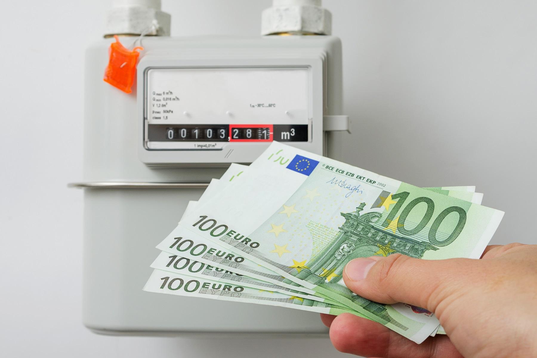 So nicht Herr Landeshauptmann, der Strom-Bonus muss direkt bei Haushalten ankommen!