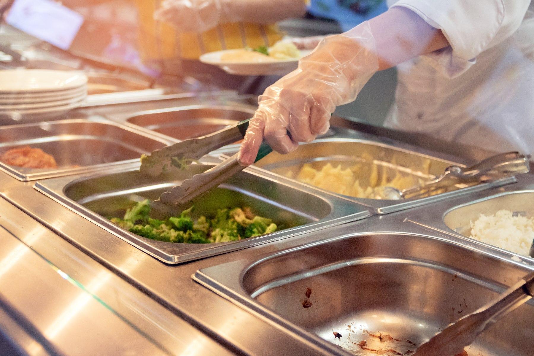 Testpflicht für Gastronomie umgehend aufheben