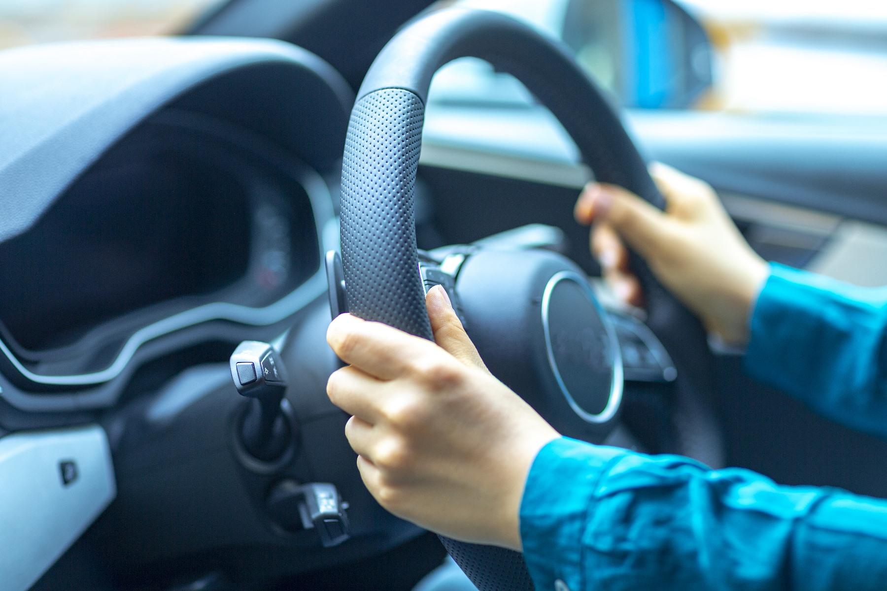 Begehrensantrag | Abschaffung der Leistungsbegrenzung für Fahrzeuge von Führerscheinneulingen